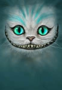 pictures of cheshire cat of the cheshire cat