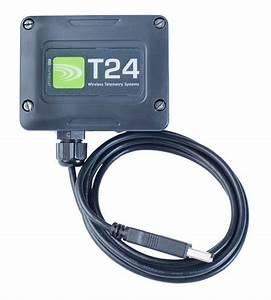Transmetteur Video Sans Fil : transmetteur sans fil t24 acmi sur batterie ~ Dailycaller-alerts.com Idées de Décoration