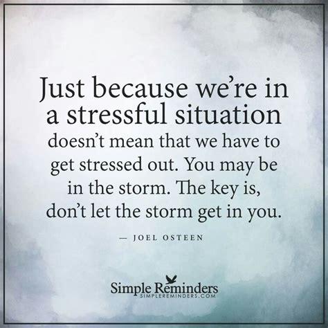 images  de stress tips quotes  pinterest
