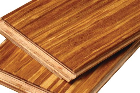 bamboo flooring reviews gallery of antique java fossilized bamboo flooring on stairs with