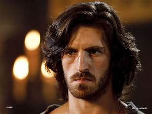 Eoin Macken images Gwaine HD wallpaper and background ...