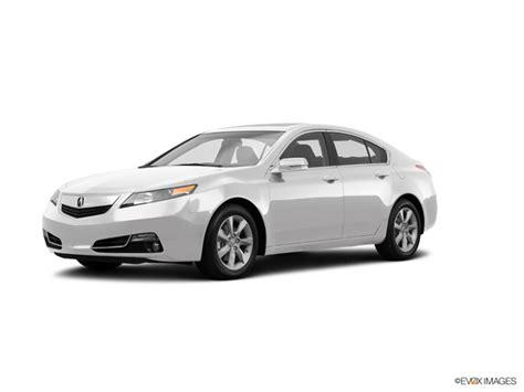 acura tl car insurance cost compare rates   zebra