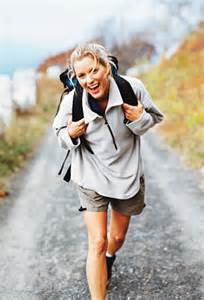 Cute Hiking Outfits Women