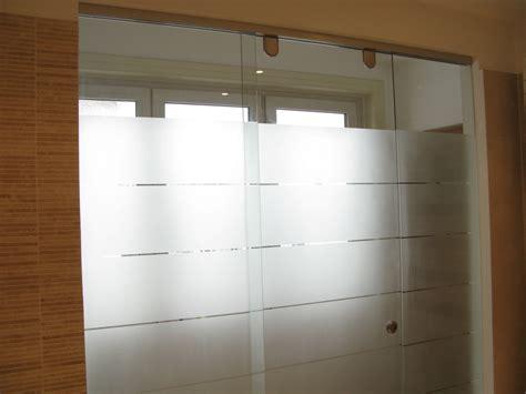 porte en verre sur mesure credence cuisine en verre sur mesure 14 produits porte coulissante en verre lertloy