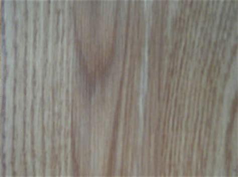 49 cent laminate flooring top 28 49 cent laminate flooring 49 cent laminate flooring alyssamyers 12 mm laminate wood