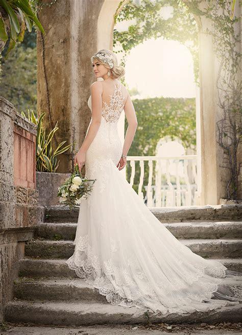 essense  australia wedding gowns sorella vita