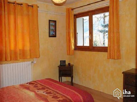 chambre d hote les saintes chambres d 39 hôtes à gervais les bains iha 35364
