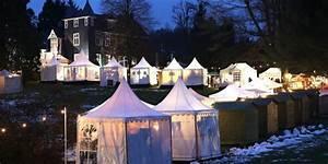 Weihnachtsmarkt Schloss Grünewald : engelbert lifestyle shopping genuss ~ Orissabook.com Haus und Dekorationen