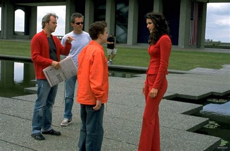 Angie Harmon Images | Icons, Wallpapers and Photos on Fanpop