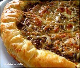 recette pate viande hachee 1000 ideas about recettes avec pate feuillet 233 e on ap 233 ritif dinatoire recette apero