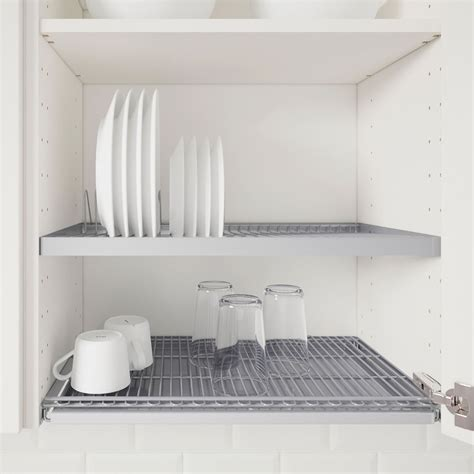 ikea dish drying cabinet  save washing  arguments