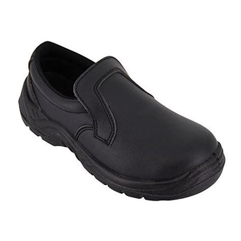 chaussures de cuisine homme chaussure de cuisine chaussure de travail agro