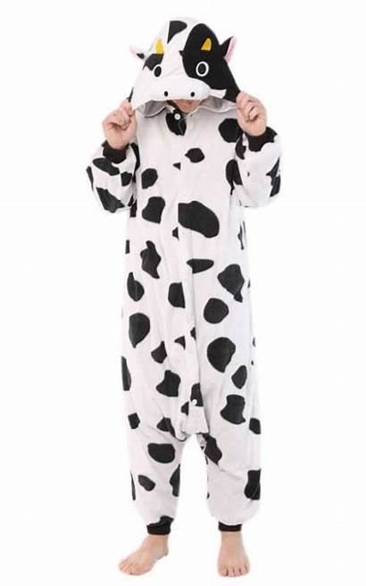 Cow Onesie Onesies