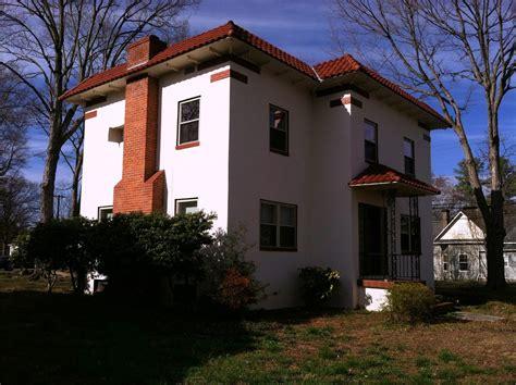 revival home salisbury carolina estate fully restored c