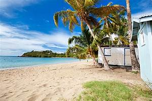 how to choose the best caribbean island for your honeymoon With best caribbean island for honeymoon