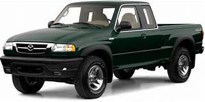 Ford Ranger 2001 Factory Service  U0026 Shop Manual