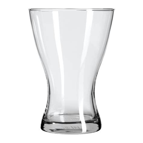 ikea pot en verre vasen vase ikea