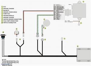 Bathroom Light Pull Cord Jammed  U2022 Bathtub Ideas