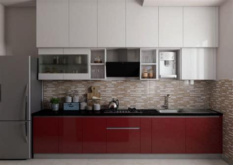 interior design for kitchen interior designers for kitchen in bangalore bhavana
