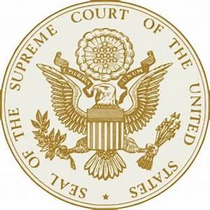 Supreme Court Hears Oral Argument in Nken v. Filip, on ...