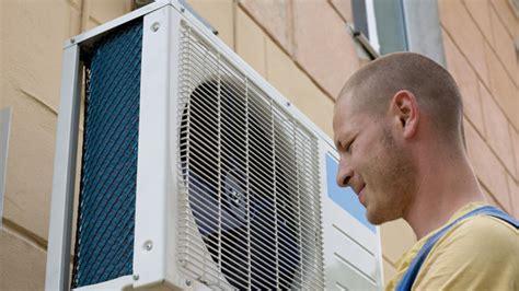 klimaanlage wohnung nachrüsten klimaanlagen im test welche taugt f 252 r die wohnung