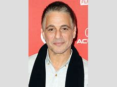 Tony Danza Officially Divorced From Wife of 24 Years