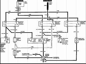 Where Is The Relay Located For The Engine Cooling Fan