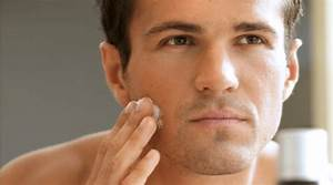 Forme Visage Homme : soins visage homme tous conseils blog beaute au masculin ~ Melissatoandfro.com Idées de Décoration