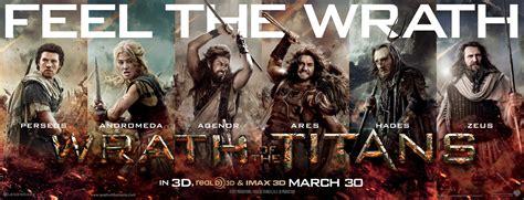 Download Wrath Of The Titans Dual Audio 720p