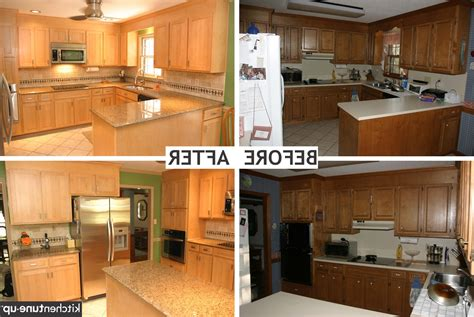how much to reface cabinets refacing kitchen cabinets cost mybktouch com