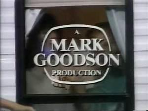 Mark Goodson Productions/Paramount Television (1994) #2 ...
