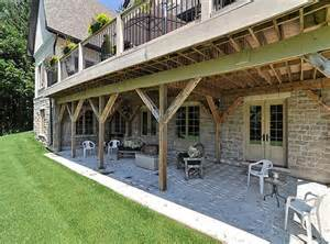 basement walkout house of the week 3 5 million for a country manor on 37 acres