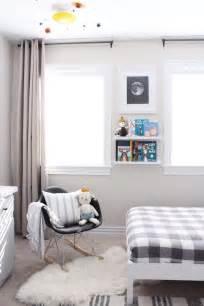 27218 baby bedroom decor 032305 364 best big boy rooms images on boy nurseries
