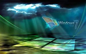 Free Wallpapers For PC Windows 7