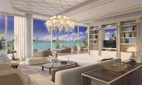 Bentley To Design Dh55m Villas On Dubai's Sweden Island Can You Mop Laminate Wood Floors Armstrong Flooring Installation How Much Is Tile Pattern Plank Reviews Youtube Install Slate Effect Tarkett