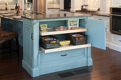billot de cuisine ikea kitchen 13 chic design a kitchen island with innovative