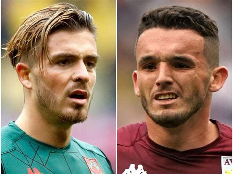 Aston Villa have no intention of selling star players ...