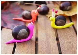 Pinterest Herbst Basteln : basteln mit klopapierrollen weihnachten basteln mit klorollen zu avec klorollen basteln ~ Orissabook.com Haus und Dekorationen