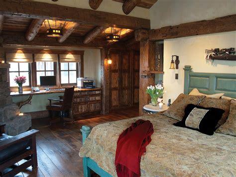remodeling  master bedroom hgtv