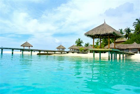 free images sea water sand ocean cloud sky villa summer vacation travel
