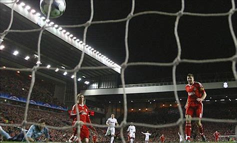 So to start off we have the goalkeeper. Retro Highlight Watch Torres, Gerrard draw Liverpool destroy Real Madrid 4 - 0 Champions ...