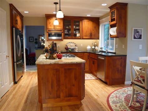 custom kitchen cabinets seattle shaker cabinets seattle custom cabinetry 6378