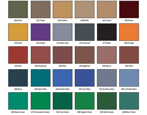 pool table cloth colors cue n cushion billiards