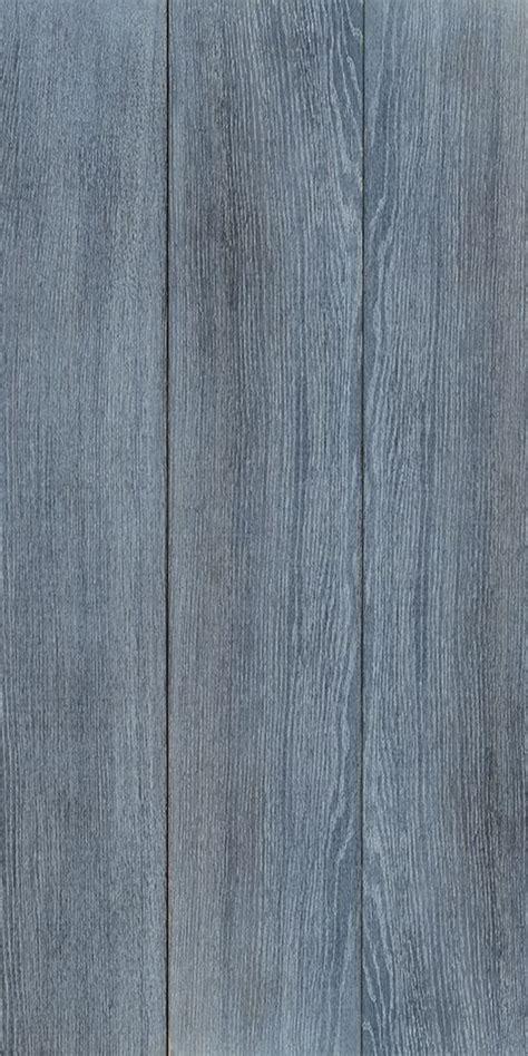 indigo light wood floor which looks like denim