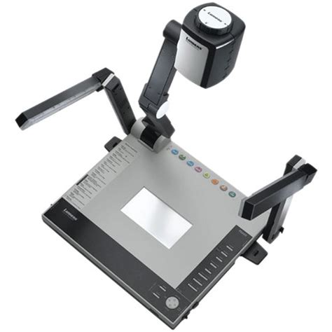lumens document lumens ps660 document ps660 b h photo