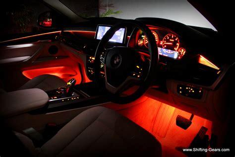 interior cer lights led light interior car trim led free engine image for