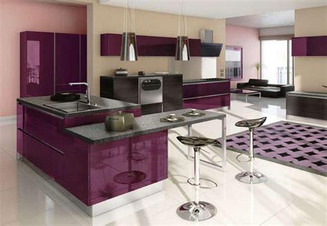 cuisine violet cuisine violet