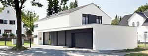 Moderne Häuser Mit Satteldach : satteldach huser modern ~ Lizthompson.info Haus und Dekorationen