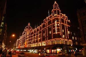Best Men39s Shopping In London