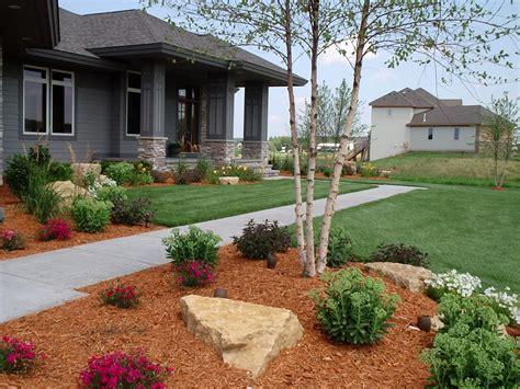 front entrance landscaping front entrance landscape gal
